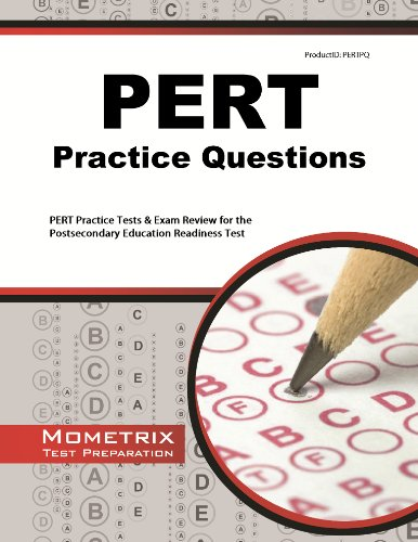 pert-practice-questions-first-set-pert-practice-tests-exam-review-for-the-postsecondary-education-re