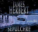 James Herbert Sepulchre