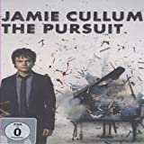 "The Pursuit (Ltd.Deluxe Edt.)von ""Jamie Cullum"""