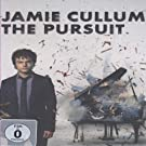 The Pursuit (Special Edition)