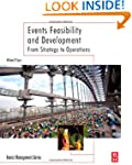 Events Feasibility and Development
