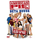 American Pie Presents Beta House : American Pie 6 [DVD]by Christopher McDonald