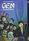 Gen d'Hiroshima, Tome 10 (French Edition) (2849990434) by Keiji Nakazawa