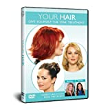 echange, troc Your Hair - Give Yourself the Star Treatment [Import anglais]