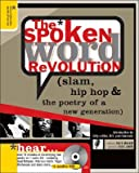 The Spoken Word Revolution (PB) with Audio CD)