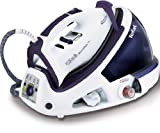 Tefal Gv8431 Pro Express Autoclean Steam Generator