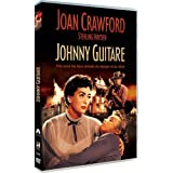 Johnny Guitarpar Joan Crawford