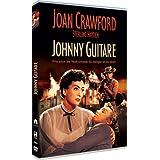 Johnny Guitarpar Sterling Hayden
