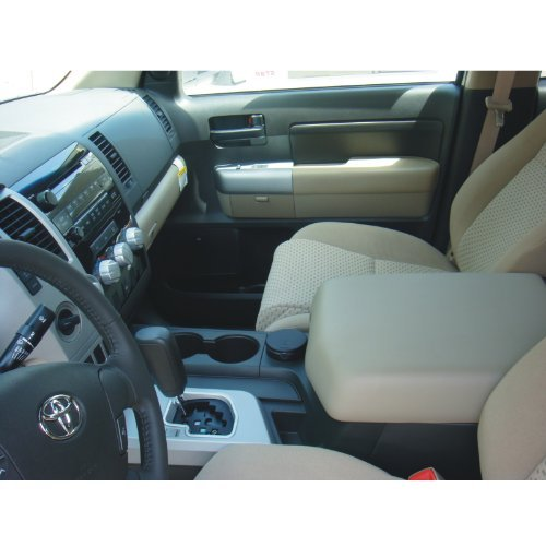 console-safe-nissan-titan-full-floor-console-2004-2013-by-console-vault