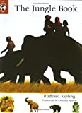 The Jungle Books (Whole Story)