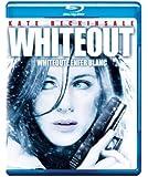 Whiteout / Enfer blanc [Blu-ray] (Bilingual)
