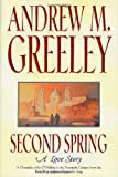 Second Spring: A Love Story (Family Saga)