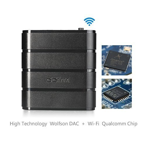 qualcomm-chip-ggmm-m-freebox-wi-fi-wireless-hi-fi-audio-music-receiver-adapter-for-home-car-speakers