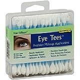 Fran Wilson Eye Tees Cotton Tips 80'S