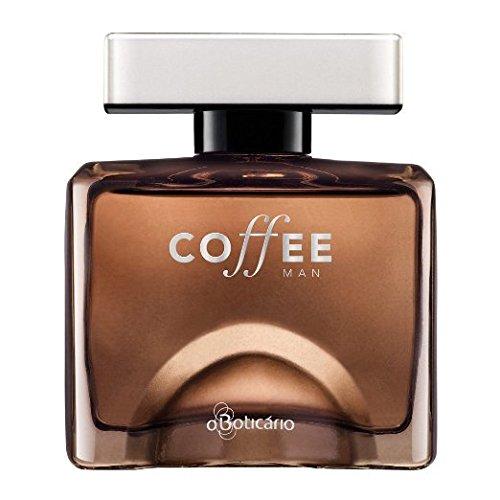 o-boticario-coffee-man-seduction-deodorant-cologne-100ml-by-boticario