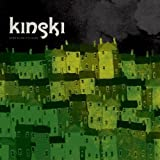 Down Below It's Chaos by Kinski (2007-08-21)