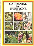 img - for Gardening for Everyone (Special Feature: Terrariums and Dish Gardens) book / textbook / text book