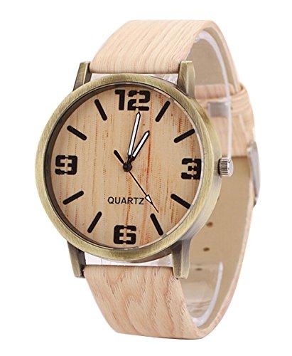 vendimia-grano-de-madera-hombres-mujeres-reloj-analogo-de-cuarzo-relojes-de-pulsera-estilo-4