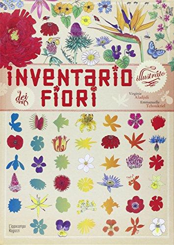 inventario-illustrato-dei-fiori