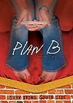 Plan B (Surviving Southside)