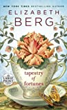 Tapestry of Fortunes: A Novel (Random