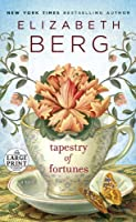 Tapestry of Fortunes: A Novel (Random House Large Print)