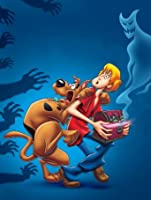 The 13 Ghosts of Scooby-Doo: The Complete Series [HD]