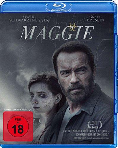 maggie-uncut-blu-ray
