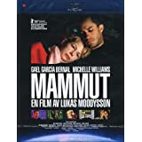 Mammoth (2009) ( Mammut ) (Blu-Ray)by Gael Garc�a Bernal