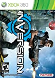 Inversion XBOX 360 US