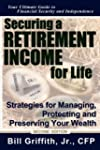 Securing a Retirement Income for Life...
