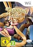 Disney Rapunzel: Neu Verföhnt