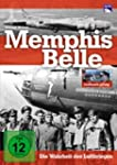 William Wylers Memphis Belle