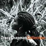 Collection ~ Tracy Chapman
