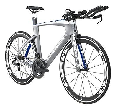 Diamondback Bicycles Serios F Ready Ride Complete