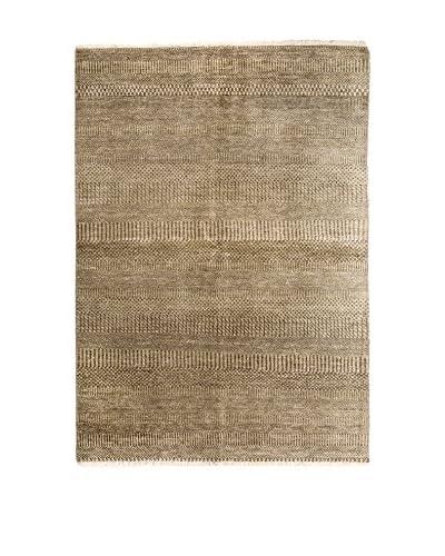 RugSense Tappeto Grass Sabbia 182 x 122 cm