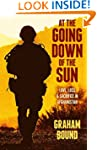 At The Going Down of the Sun : Love,...
