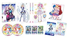 アイカツ! あかりGeneration Blu-ray BOX3