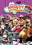 The Best of Monty Python: 40th Annive...