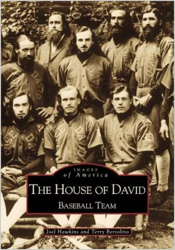 1903 : Israelite House of David Settles in Benton Harbor