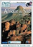 echange, troc Afrique du Sud - Afrique extrême