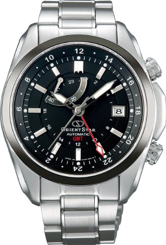 Orient WZ0041DJ