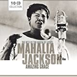 Amazing Grace - the Best of the Queen of Gospel