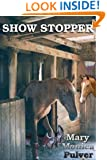Show Stopper (a Peter Brichter mystery)