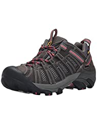 keen shoes clearance keen clothing