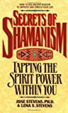 The Secrets of Shamanism: Tapping the Spirit Power within You