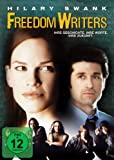 Freedom Writers title=