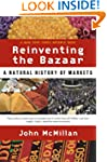Reinventing the Bazaar: A Natural His...
