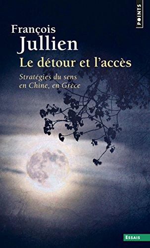 le-detour-et-lacces-strategies-du-sens-en-chine-en-grece