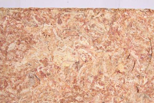 trixie-76158-sphagnum-moos-tropisches-terrarien-substrat-ergibt-45-liter